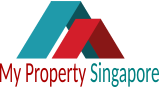 My Property Singapore